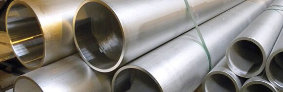hastelloy-type-hastelloy-c276-pipe-suppliers